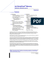 28F128J3A.pdf