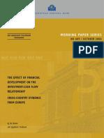 ecbwp689.pdf