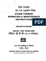 500MW Turbine O&M Manual Part_1of3[1]