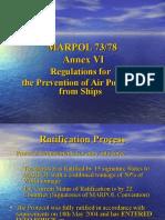 Marpolannex Vi