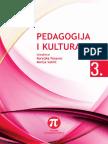2029_Zbornik_radova.pdf