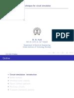 circuit_sim_1_IITB.pdf