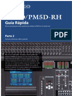 077_PM5D_QSG_part2.pdf
