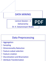 BITS-WASE-DATA MINING-Session-2.pdf