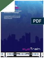 EyeTrain Brochure Web Email 04092012