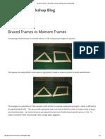 Braced Frames vs Moment Frames _ Structures Workshop Blog