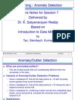 BITS-WASE-DATA MINING-Session-07-2015.pdf