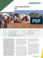 Lorentz Casestudy Dadaab Kenya Es