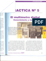 Manual de uso multimetro digital.pdf
