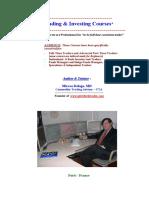 Courses_Booklet.pdf