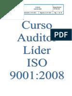 837_86__LE14_Curso__Auditor_Líder[1]