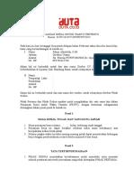 Contoh-Kontrak-Kerja-(Perjanjian-Kerja)