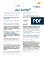 arse.pdf