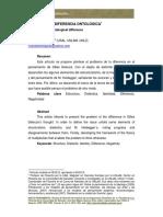 Etchegaray-Deleuze y la diferencia ontológica (diciembre).pdf