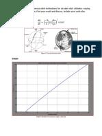 sfmassignment2.pdf