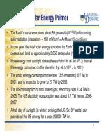 233470824-Solar-Energy-Primer.pdf