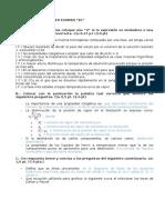 Resolucion Del Primer Examen Fico2