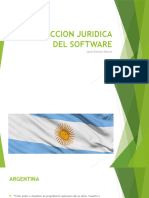 Proteccionjuridicadelsoftware 150722162240 Lva1 App6891