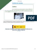 PEC02_Contenidos
