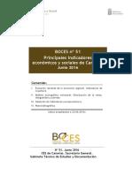 boces_51-16 junio16.pdf