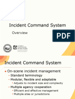 Incident-Command-System-Overview-PPT.pptx