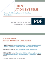 managementinformationsystems