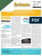 OLS27_7 juli.pdf