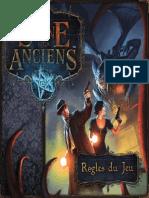 Le Signe Anciens Règles Fr