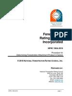 NFRC100A-2010.pdf