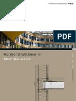 R01 T01 F05 Konstruktionen in Mischbauweise 2006