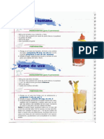 recetas.thermomix.zumos.bebidas.pdf