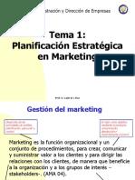 1 - PLANTIFICACION ESTRATÉGICA EN EL MARKETING.pdf