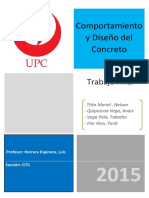 Diseño de concreto 1era parte