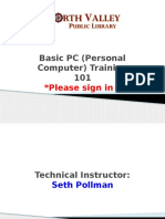 Basic Computer Training-101-SP-THISONE.pptx