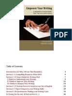 Your_Writing_Manifesto_ProlificLiving.pdf