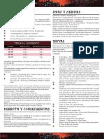 02ResumenDeReglas.pdf