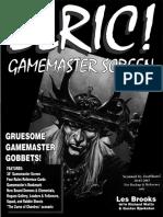 Elric GM Kit.pdf