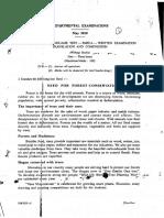 Accounts May 2010 test