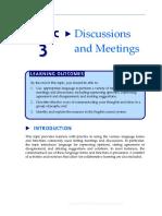 07 OUMH2203_topic03.pdf