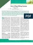 2012_Chari_Modernisation_of_bag_filling_system[1].pdf