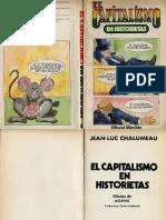 El Capitalismo en Historietas - JPR504.pdf