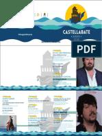 eventi_estate2016 Castellabate