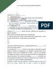 Guía de Taller de Investigación II