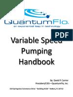 Booster Handbook_2009.pdf