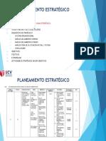 Plan-Estratégco.pdf