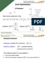 Lecture3-PO SS2011 04.1 MultidimensionalOptimizationUnconstrained p9