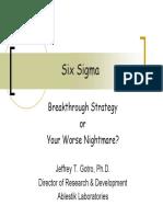 SixSigma.pdf