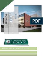 DERECHO PRIVADO I.pdf