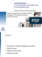 Children_with_diabetes_and_family_nursing.pdf