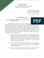 DPE Creation of new posts E7-E8.pdf